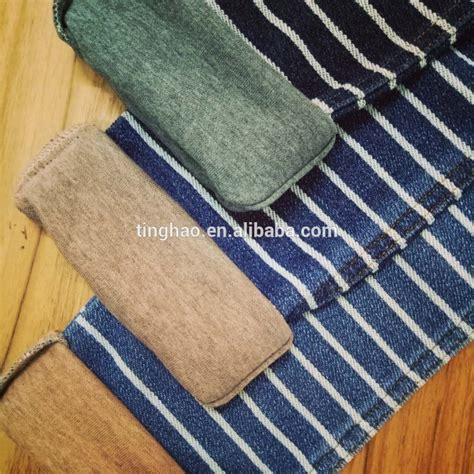 cheap knit fabric factory direct cheap cotton poly knit fabric buy factory