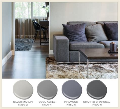 behr paint colors shades of gray colorfully behr behr s 50 shades of grey