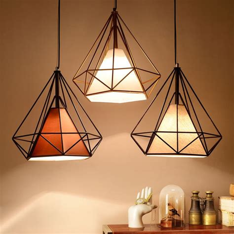 light shade ceiling best 25 ceiling light shades ideas on light