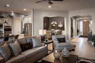 interior home decorations 2014 home decor trends the new neutrals