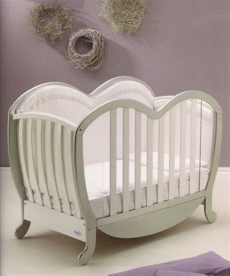 baby crib designs 20 luxury baby cot designs and exquisite nursery rooms