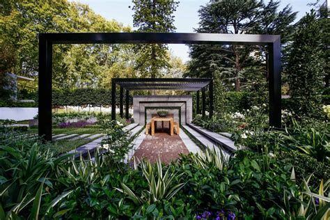 melbourne flower garden show 2016 award winners melbourne international flower