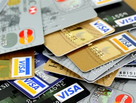 how credit cards make money taking the right steps to protect yourself from credit