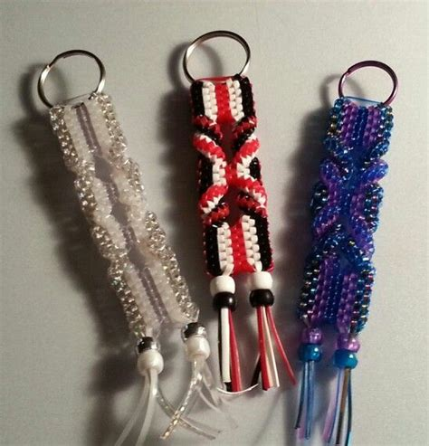 craft lace projects best 25 gimp bracelets ideas only on lanyard