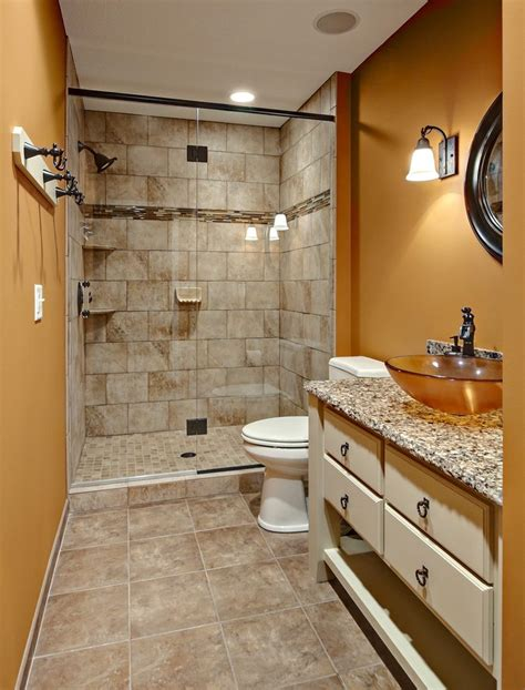Outstanding Bathroom Remodel Cost Remodeling Ideas With