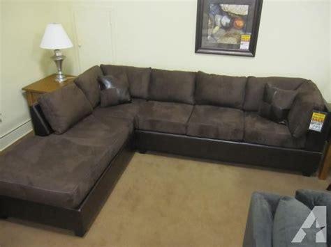 sale sectional sofa sectional sofa sleeper mattress clearance sale