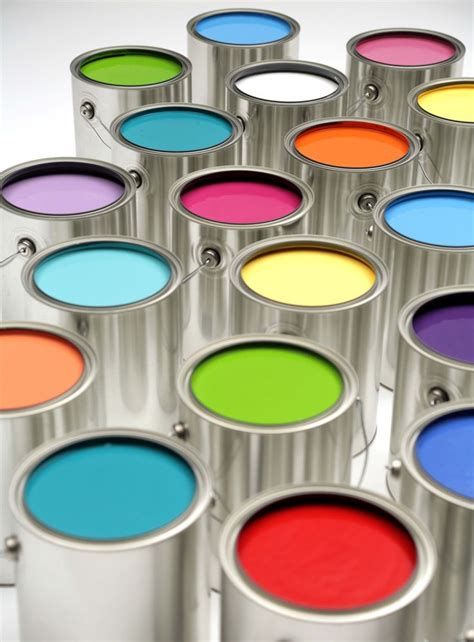 home depot paint quality 129 best images about ralph paint on