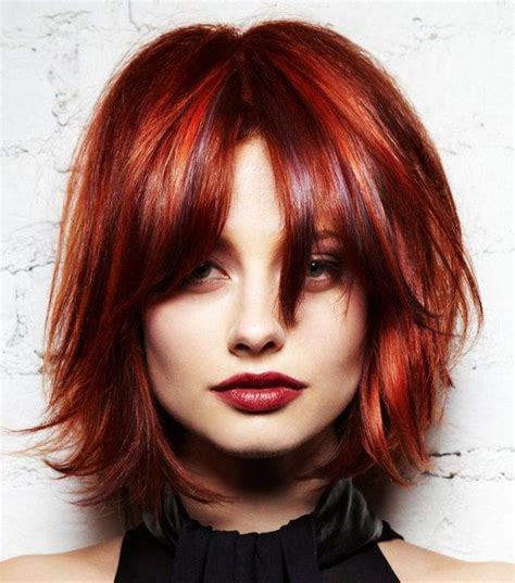 best haircut for shape 50 25 best ideas about square face hairstyles on pinterest