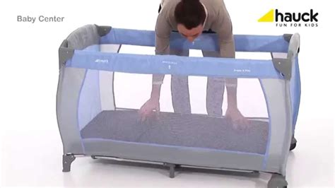 travel cribs for babies travel beds for babies safest travel beds for babies cot