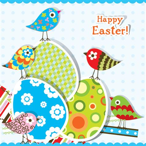 easter card 2015 easter greetings best easter wishes greeting card