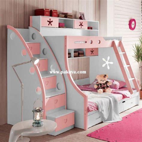 bed for child kid bunk bed for children bedroom b651 loft bed