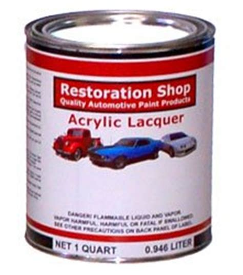 acrylic lacquer paint black firemist acrylic lacquer