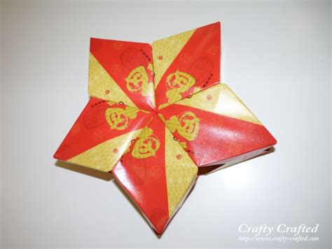 cny paper craft crafty crafted 187 archive crafts for children