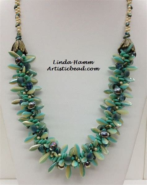 beaded kumihimo necklace patterns 1000 images about kumihimo on bracelets seed