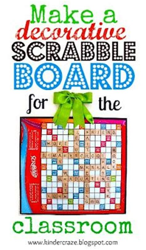 ha scrabble word parts of speech golf and golf on