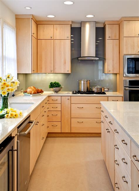 how to clean maple kitchen cabinets finish maple kitchen cabinets tags maple