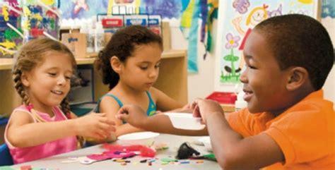craft children free crafts for