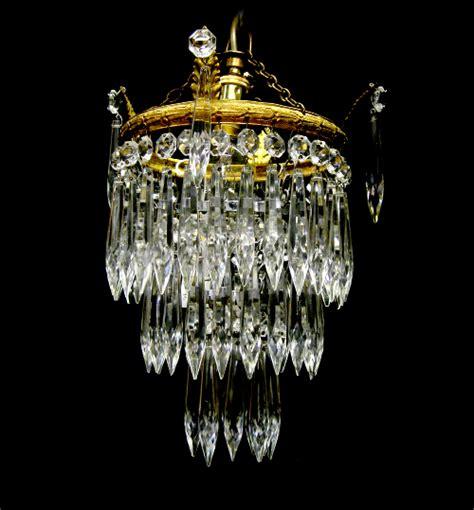 antique chandeliers uk antique chandelier ref6