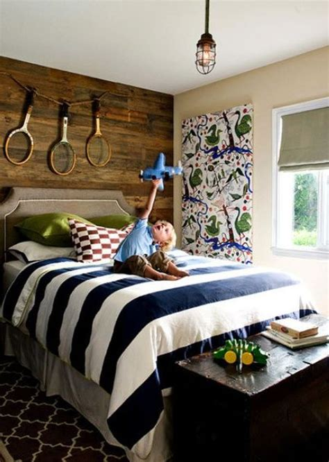 boys bedroom lighting the challenge for many of us comes when we decorate our