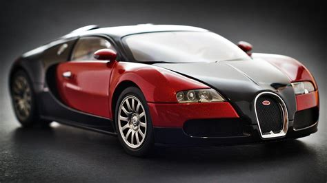 Bugatti Car Wallpaper by Black Bugatti Veyron Wallpapers Wallpaper Cave