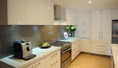 kitchen design kitchens perth kitchen switch