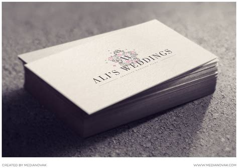 how to make a successful business card business card design tips crucial tips for a successful