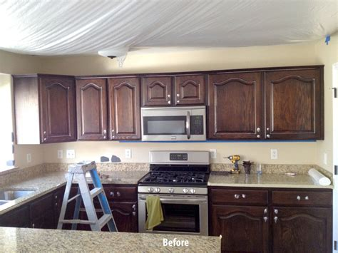 kitchen cabinet painting contractors 100 kitchen cabinet painting contractors cabinet
