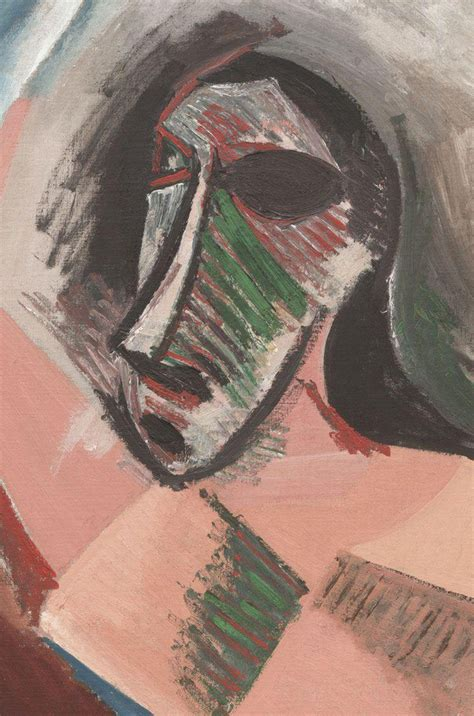 picasso paintings les demoiselles file pablo picasso 1907 les demoiselles d avignon