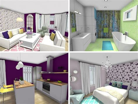 roomsketcher torrent create professional interior design drawings