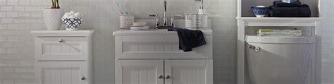 canadian tire bathroom vanity bathroom cabinets canadian tire mf cabinets