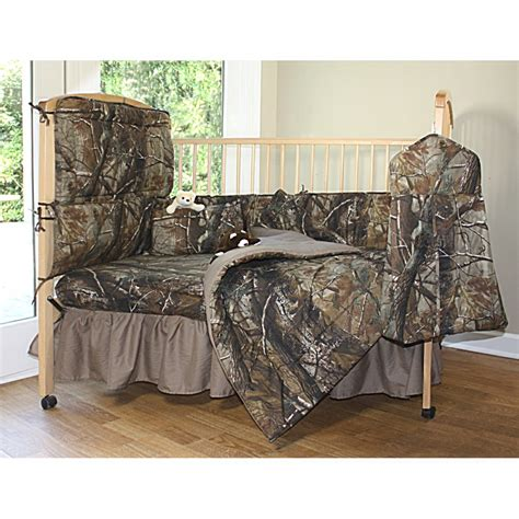 realtree camo crib bedding realtree camo crib bedding lookup beforebuying