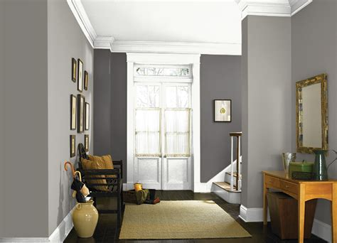 behr paint colors interior gray this is the project i created on behr i used these