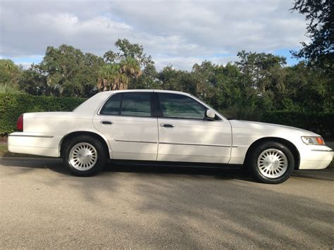 vehicle repair manual 2001 mercury grand marquis navigation system service manual how to replace 2001 1999 mercury grand marquis alternator service manual how