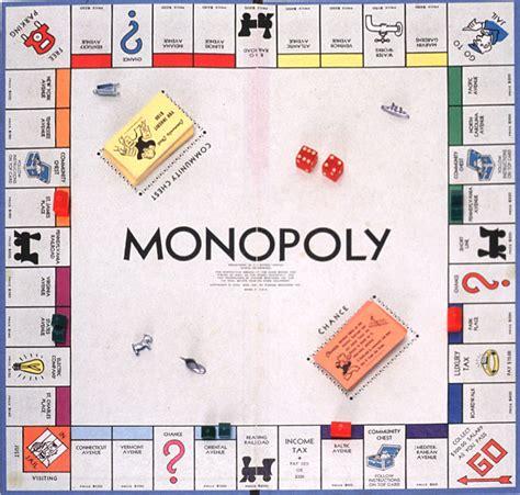 monopoly scrabble beautiful day favourite board