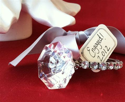 engagement ring ornaments discover and save creative ideas