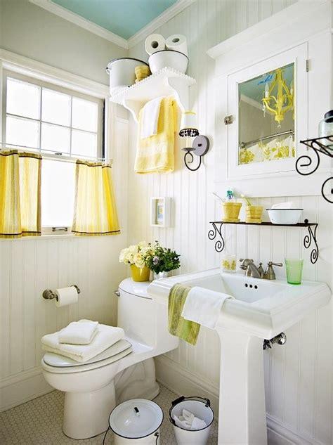 decorative ideas for small bathrooms small bathroom deocrating ideas