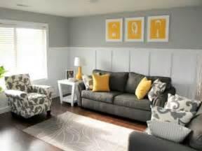wholesale primitive home decor suppliers wholesale primitive home decor suppliers images primitive