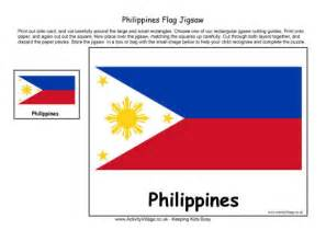 groundhog day meaning in tagalog philippines flag jigsaw