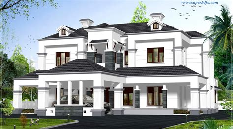 kerala model house plans with elevation house elevation model in chennai studio design