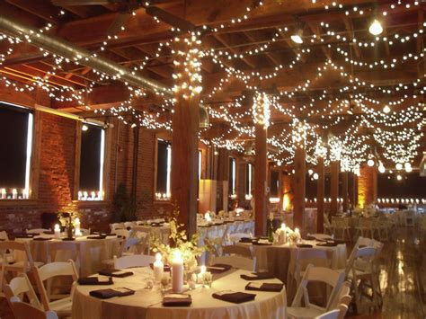 string lights for room copper wire lights white cotton string lights for