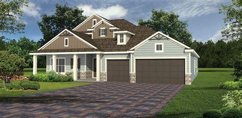 luxury home builders ta fl custom home builder in cape