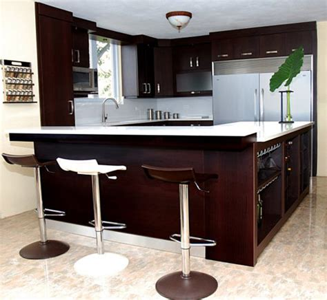 l shaped kitchen cabinet design kitchen cabinets l shaped home design and decor reviews