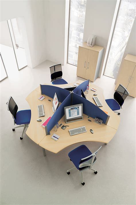 o 249 acheter du mobilier de bureau pour call center 224 grenoble bureaux am 233 nagements m 233 diterran 233 e