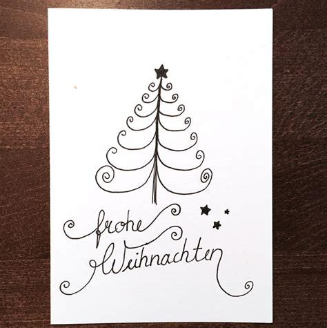 weihnachtsbaum zeichnen bilder zu weihnachten zeichnen beliebte neujahrs foto
