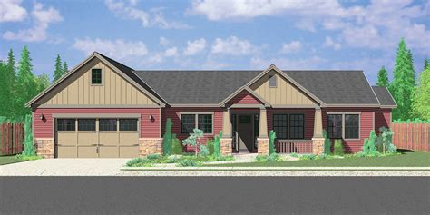 oregon house portland oregon house plans one story house plans great room