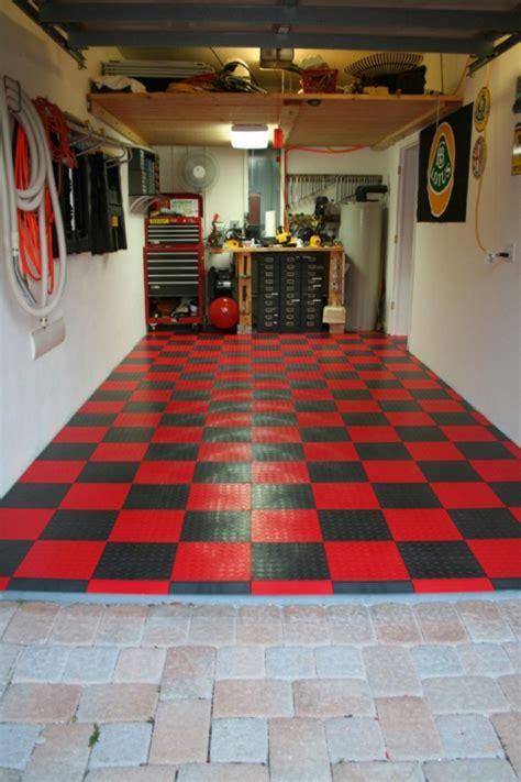 Custom Garage Design die auto garage anordnen einige praktische einrichtungstipps