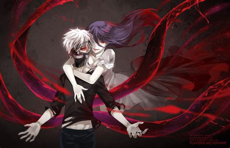 tokyo ghoul sui ishida s tokyo ghoul to get live treatment