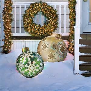 outdoor ornament outdoor ornaments 28 images finial reflector fiber