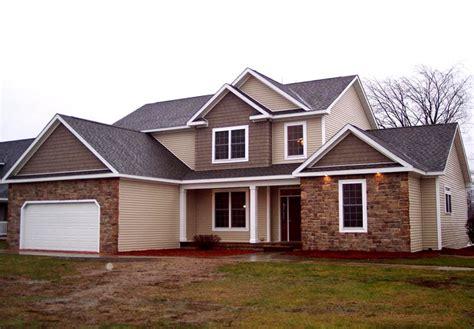 prefab home prices prefab home prices colorado mobile homes ideas