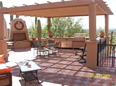 plans for outdoor kitchen top 15 outdoor kitchen designs and their costs 24h site